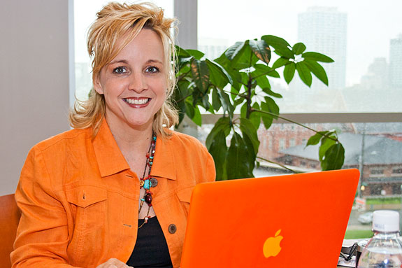 carrieorange Ohio Growth Summit 2010